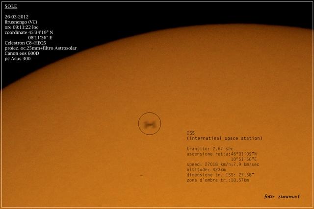 stazione - ISS stazione spaziale Iss_su10
