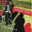 Leonard Cohen 61tsr-10
