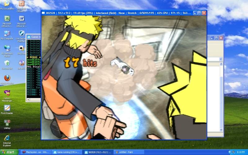 Topic yêu cầu game PS2 Nun1_b10