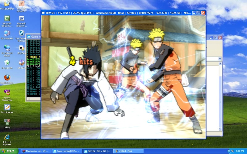 Topic yêu cầu game PS2 Nun2_b10