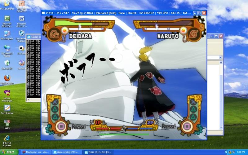 Topic yêu cầu game PS2 Nun3_b10