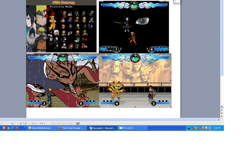 Download game narutobattlearane4 Untitl28
