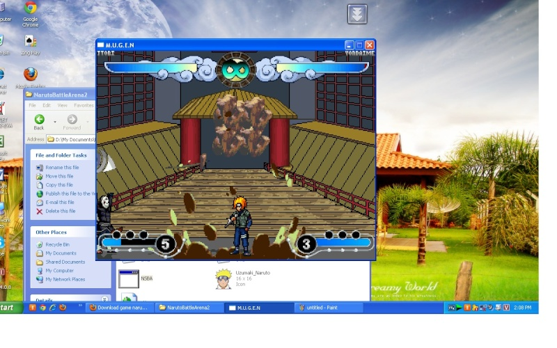 Download game narutobattlearane4 Untitl32