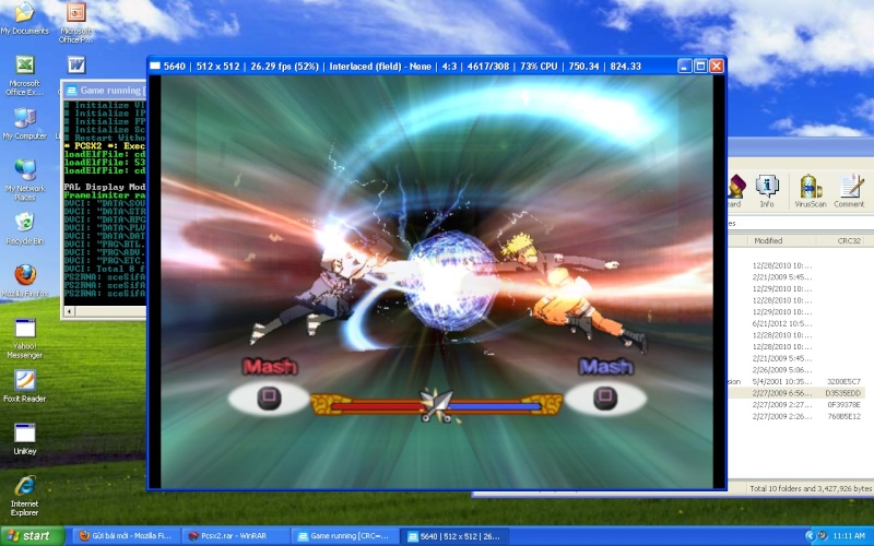 Topic yêu cầu game PS2 Untitl77