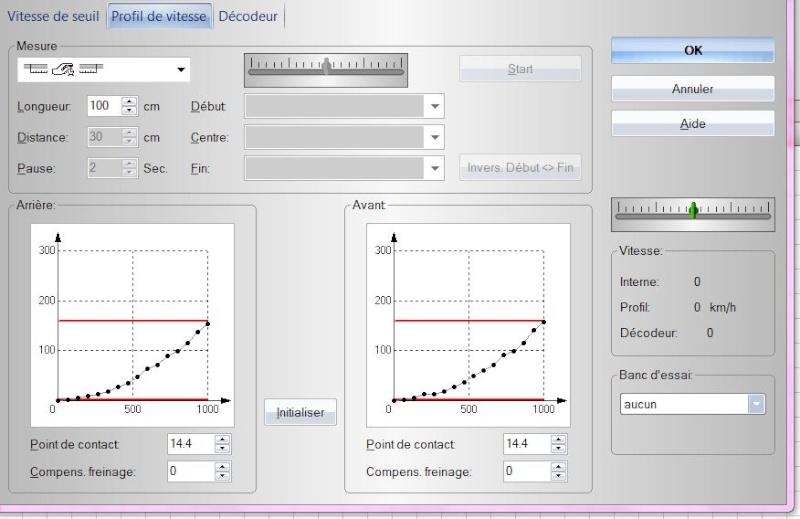 aide profil avancé de vitesse - Page 6 Profil11