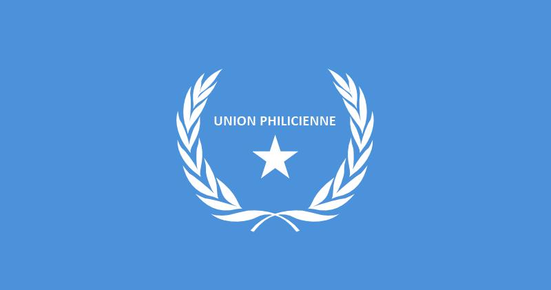 République Démocratique d'Urbania  Union_10