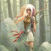 [ok] Kit Archer Archar10