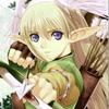 [ok] Kit Archer Lizbet10