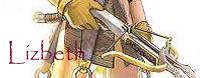 [ok] Kit Archer Lizbet17