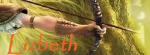 [ok] Kit Archer Lizbet23