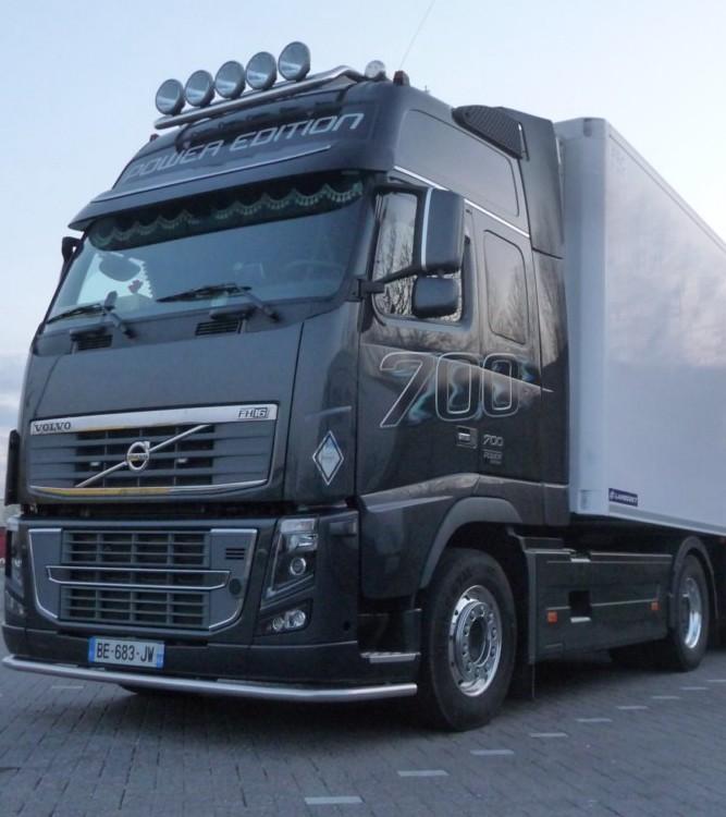 Transports Bonnet (Carquefou, 44) 11d20511