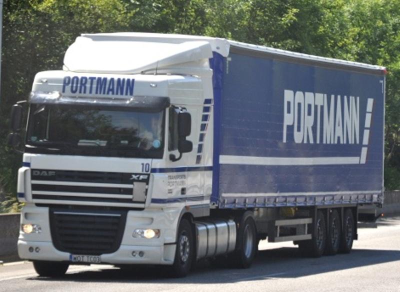 Portmann (Sausheim) (68) - Page 3 18_6_110