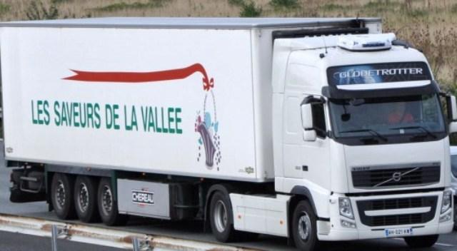 Bruno Vidil   (les saveurs de la vallée)(Montélimar, 26) 20283510