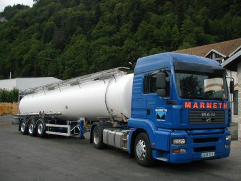 Transports Marmeth (Nantua, 01) - Page 2 29675110