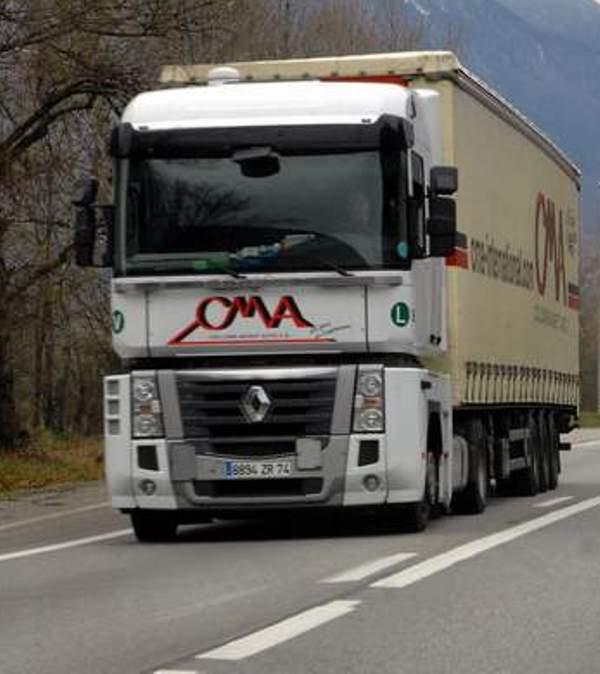 CMA Collomb Muret Automobiles (Cranves Sales) (74) Cma_7410