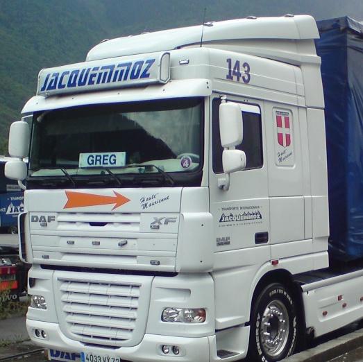 Jacquemmoz.(Modane, 73) Dsc01011