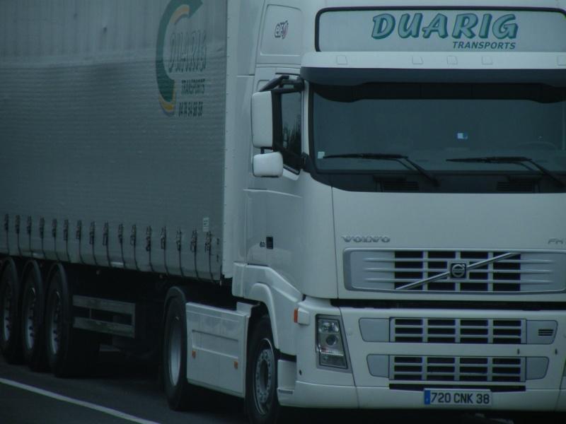 Duarig (Jarcieu) (38) Dscf1310