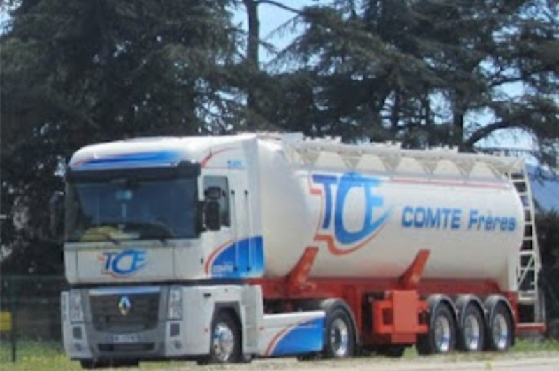 Comté frères (Guilherand-Granges, 07) Img_0810