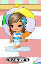 Fav Dress  Fav_fa10