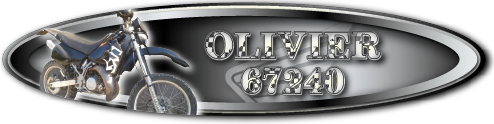 Bonsoir à tous Olivie74