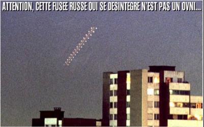 1998: le 25/06 à 23h45 - Un phénomène troublant - pornic (44)  Image_11