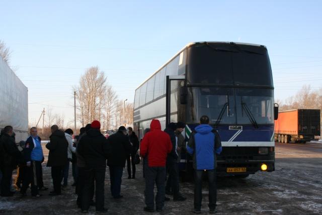 Открытый Чемпионат и первенство г. Уфы 18 декабря 2011 года Img_5510
