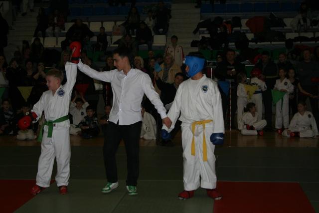Открытый Чемпионат и первенство г. Уфы 18 декабря 2011 года Img_6010