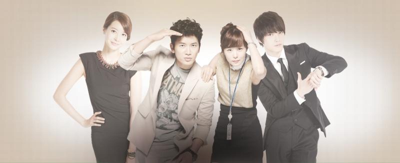 Kim Jae Joong 35079910