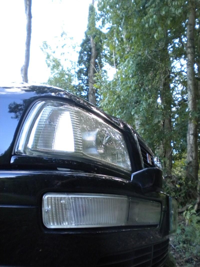 audi cabriolet - Page 2 Audi910