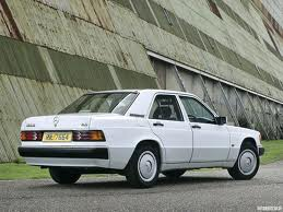 Nos anciennes pas VW Merco_10