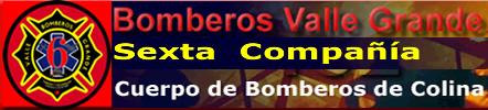 Foro Comunidad Valle Grande Blampa10
