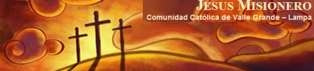 Foro Comunidad Valle Grande Jesusm10