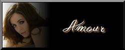 Danaé Romanov - Relations d'une déesse antique Amour11