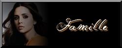 Danaé Romanov - Relations d'une déesse antique Famill10