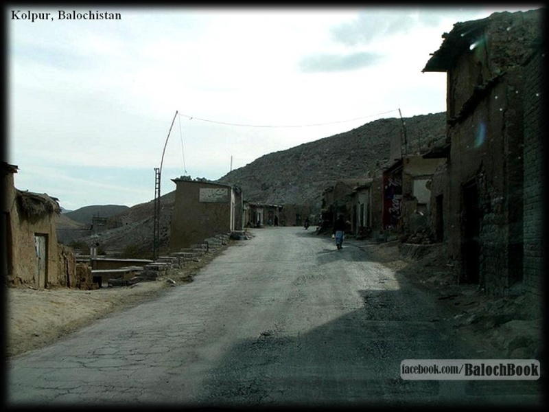 BalochBook's Pictures 53453814