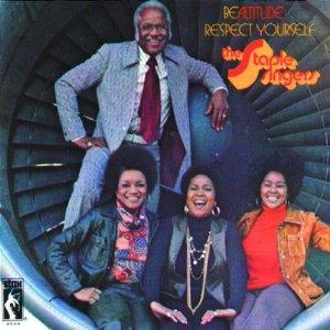 #153 Slow Train - The Staple Singers (20 février 2012) 41001610