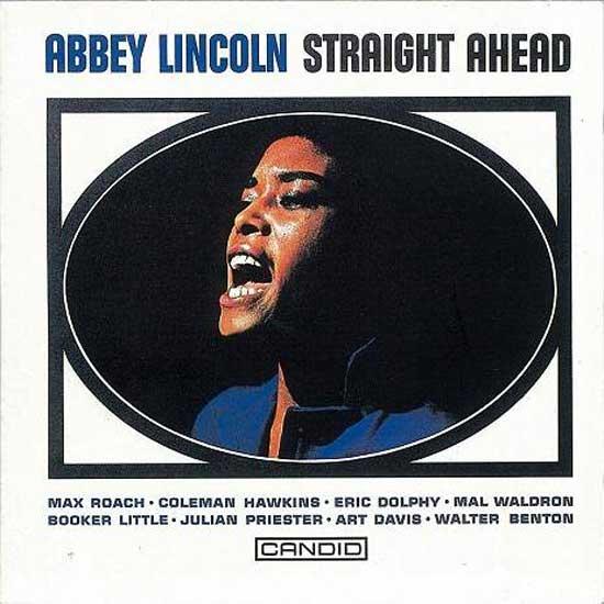 Ce que vous écoutez  là tout de suite - Page 40 Abbey-10