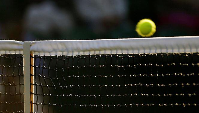 Notre Tennis Tennis10
