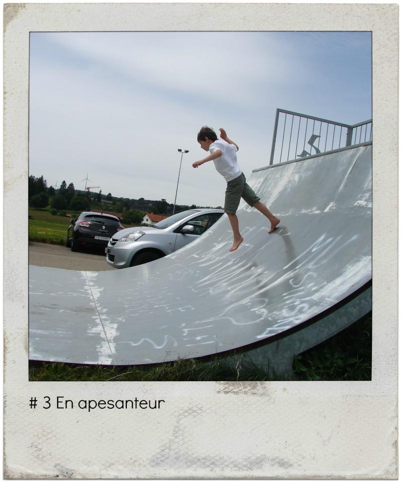 Galerie jeu de l'été de DO maj 17 août - Page 2 3_en_a10