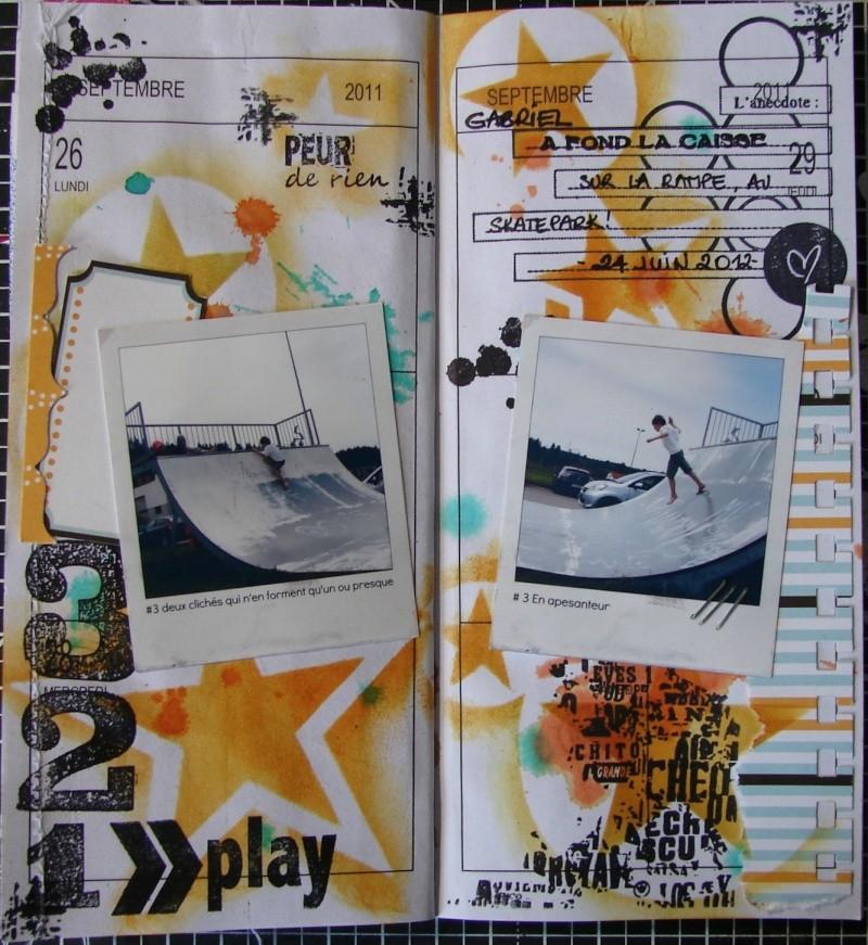 Galerie jeu de l'été de DO maj 17 août - Page 3 _310