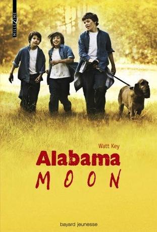 [Key, Watt] Alabama Moon Alabam10