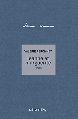 [Peronnet, Valérie] Jeanne et Marguerite Jeanne10