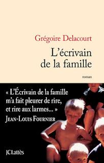 [Delacourt, Grégoire] L'écrivain de la famille L_acri10