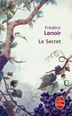 [Lenoir, Frédéric] Le secret Le_sec10