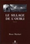 [Machart, Bruce] Le sillage de l'oubli Le_sil10