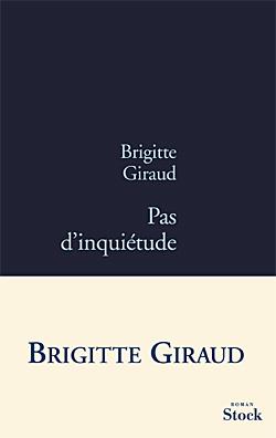 [Giraud, Brigitte] Pas d'inquiétude Pas_d_10