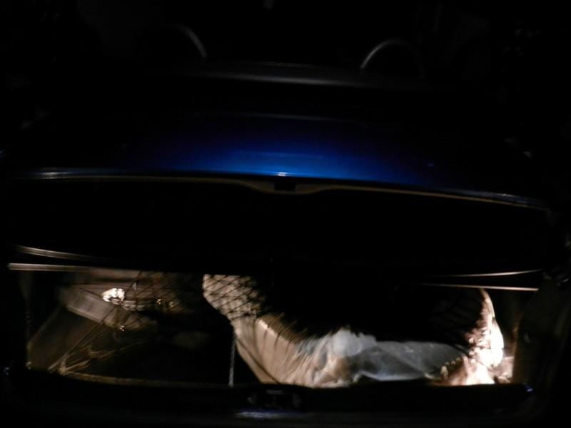 Recherche tapis de coffre Peugeot  Dscn4014