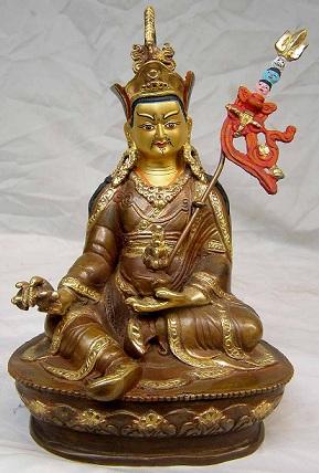 Padmasambhava 277310