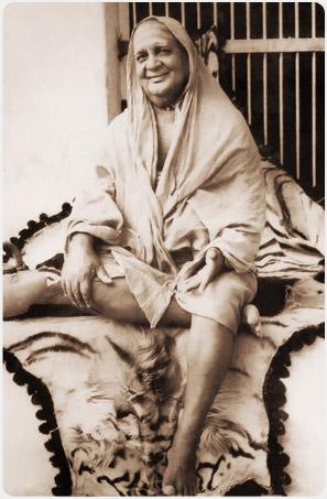 Sri Gnanananda Maharaj Pic_gn10