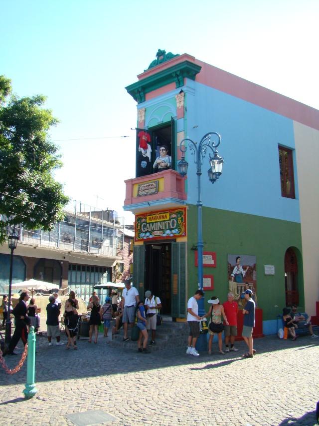 L'Amérique du Sud 064_qu10